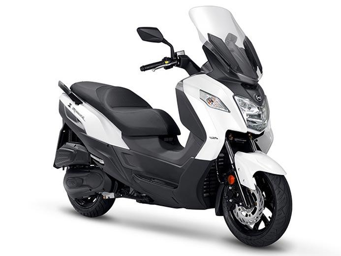 ברצינות מטרו מוטור - קטנועים ואופנועים למכירה, טרקטורונים, רכבים תפעוליים OR-78