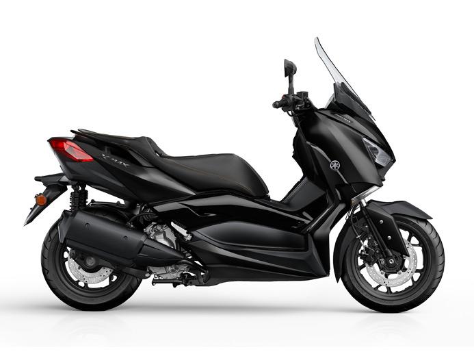 הוראות חדשות מטרו מוטור - קטנועים ואופנועים למכירה, טרקטורונים, רכבים תפעוליים IY-43